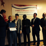 """Richton Park """"I Make A Difference Awards"""""""