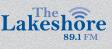 the-lakeshore